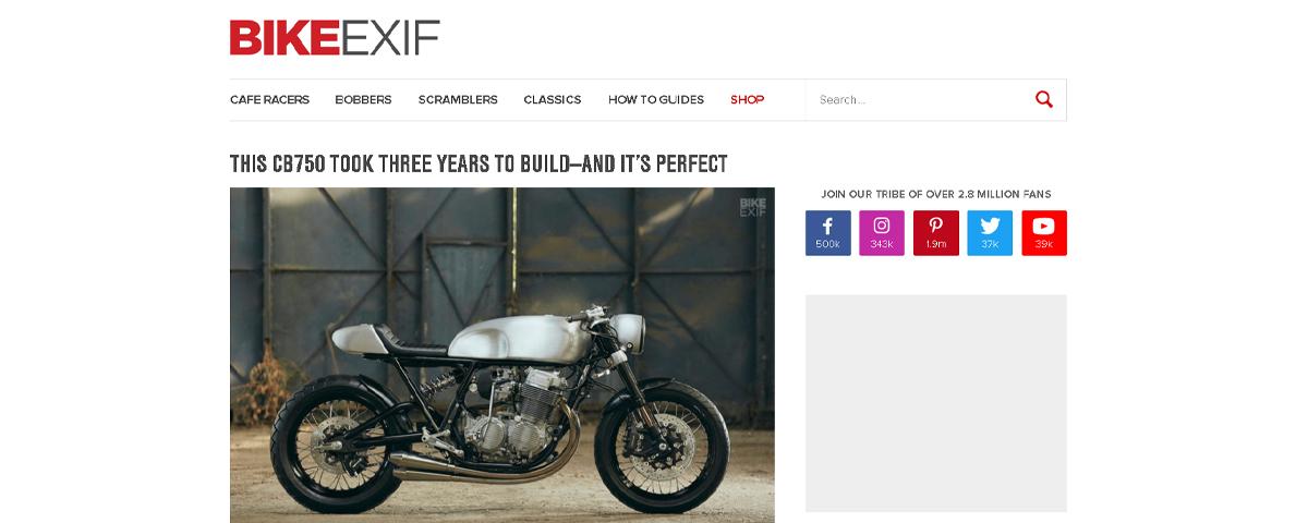 Bike_exif